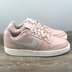 New Women's Nike Ebernon Low